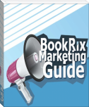 Self-Publishing Marketing Guide for all Indie Authors