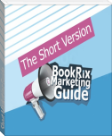 Short Marketing Guide