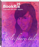Bookrix25 mit little.fairy.tale