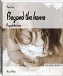 Beyond the home