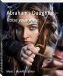 Abraham's Daughter ~