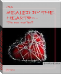 SEALED BY THE HEART!@>-