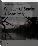 Whisper of Smoke