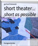 short theater...