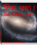 SPACE WARS I