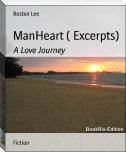 ManHeart ( Excerpts)