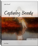 Capturing Beauty