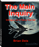 The Main Inquiry