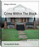 Crime Within The Block