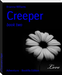 Creeper two