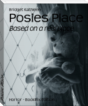 Posies Place