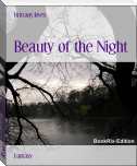Beauty of the Night