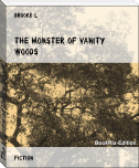 The Monster of Vanity Woods