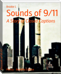 Sounds of 9/11