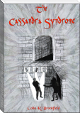 The Cassandra Syndrome