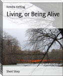 Living, or Being Alive