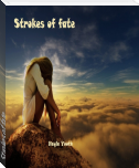 Strokes of fate
