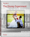 The Disney Experiment