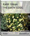 THE EARTH GODS