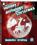 A Holiday Anthology: Christmas
