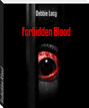 Forbidden Blood