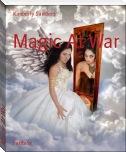 Magic At War