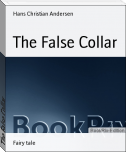 The False Collar