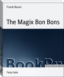 The Magix Bon Bons