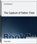 The Capture of Father Time
