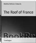 The Roof of France