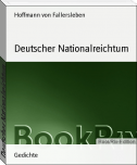Deutscher Nationalreichtum