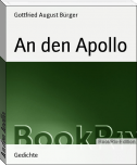 An den Apollo