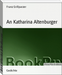An Katharina Altenburger