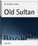 Old Sultan