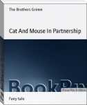 Cat And Mouse In Partnership