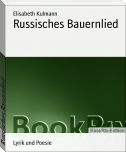Russisches Bauernlied