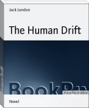 The Human Drift