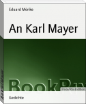 An Karl Mayer