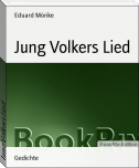 Jung Volkers Lied