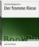 Der fromme Riese