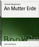 An Mutter Erde