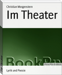 Im Theater