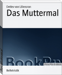 Das Muttermal