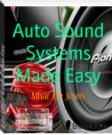 Auto Sound Systems Made Easy