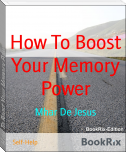 How To Boost Your Memory Power