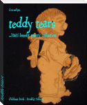 teddy tears