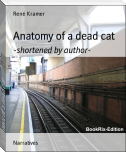 Anatomy of a dead cat