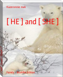 [ HE ] and [ SHE ]
