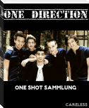 One Direction One Shot Sammlung