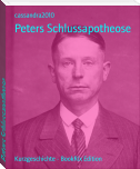 Peters Schlussapotheose